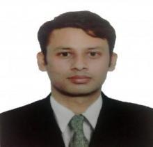 balaram-pathak-information-officer