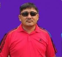chumnubri-rural-municipality-chairperson